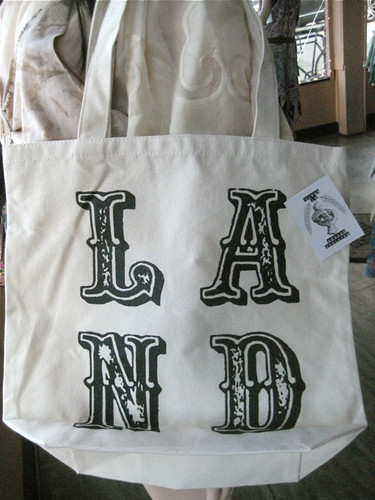 portland bags3