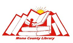Friends of the Library Meeting @ Mono County Library   Mammoth Lakes   California   United States