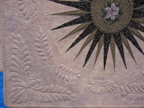 mqx-quilts 090