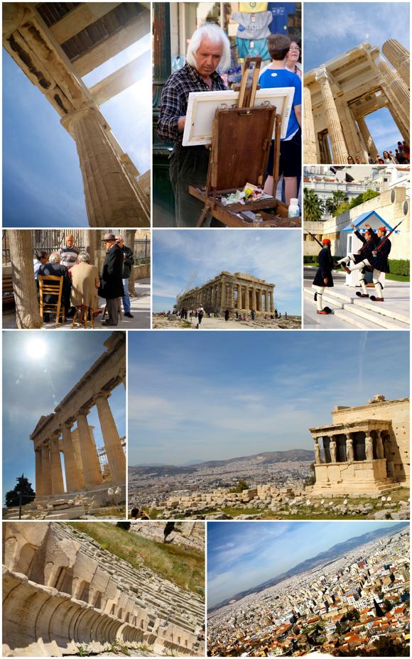 10 Athens 2010