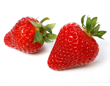 strawberries-620