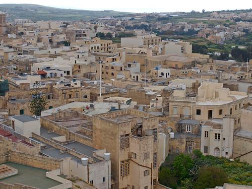 Gozo - Citadel (13)