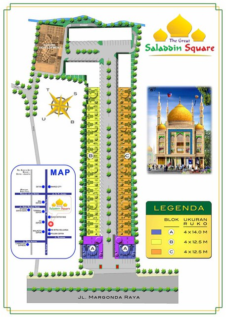 Site_plan_Saladin_square