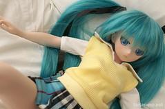 Tokyodoll_POPMATE_Myu-DSC_4630