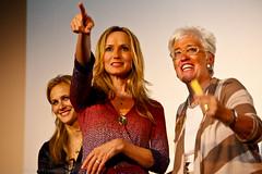 Grillo_Frameline_7-636 (framelinefest) Tags: film lesbian documentary castro wish filmfestival 2011 chelywright wishme wishmeaway anagrillo frameline35 06222011 anagrilloforframeline35