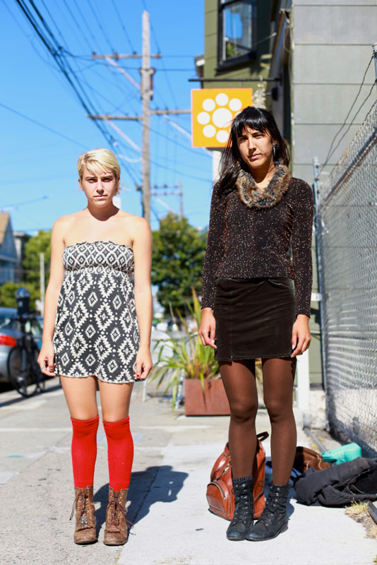 hana_alice_qshots - san francisco street fashion style