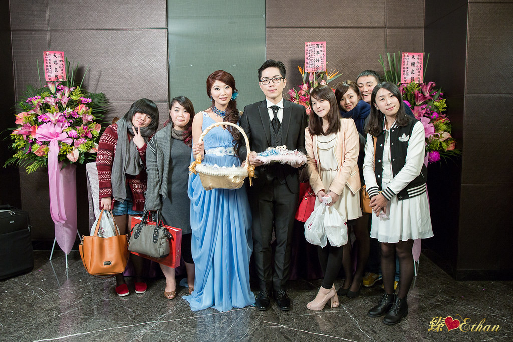 婚禮攝影,婚攝,台北水源會館海芋廳,台北婚攝,優質婚攝推薦,IMG-0120