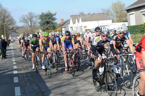 Nieuwrode (311)