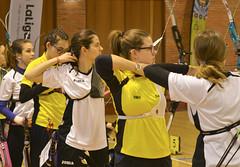 Campeonato de España-0252