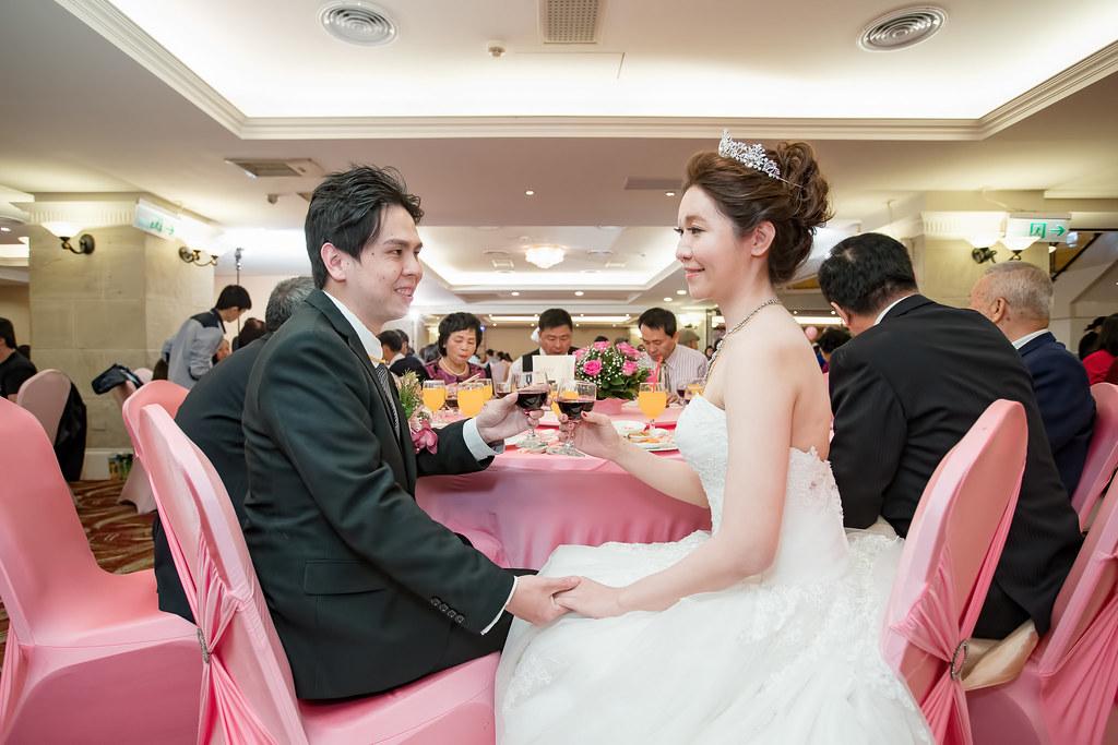 新竹卡爾登飯店,卡爾登,卡爾登飯店,新竹卡爾登,婚攝卡樂,Ryan&Lynn223