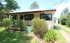 9 Greenwood Avenue, Singleton NSW