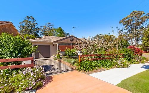53 Elaine Ave, Berkeley Vale NSW 2261