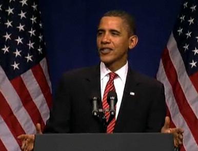 obama in campaign mode-10-20-09.jpg