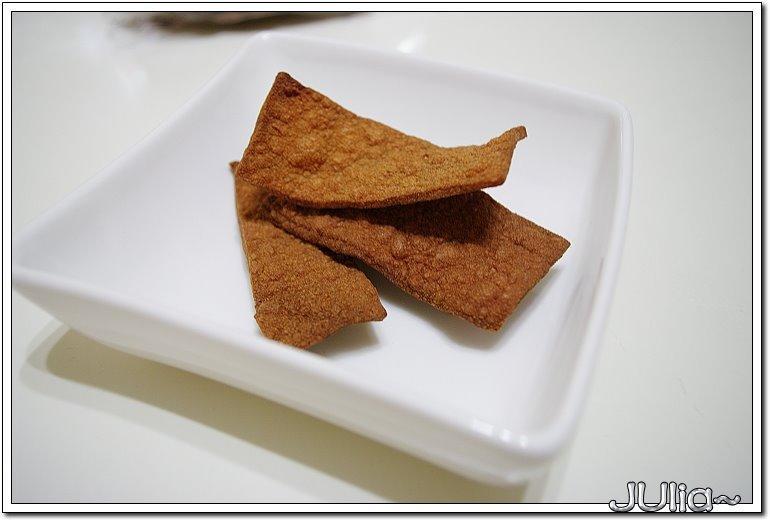 北埔炸豆乾 (5)