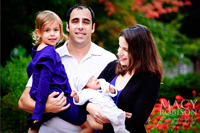 Boston-Family-Portrait-8