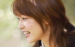 本田朋子 画像23