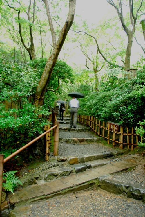 京都-0830