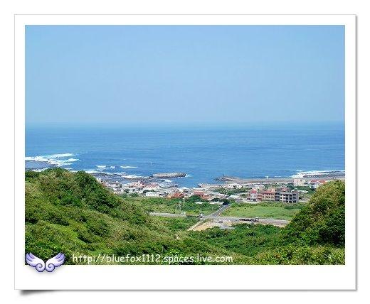 0909-2花宜6輪4日遊_海景公路07_濱海公路