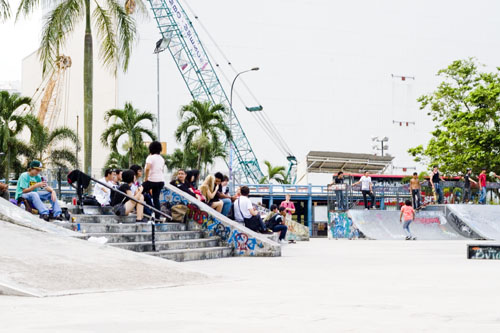 singapore 038
