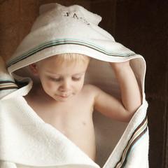 DSC_7870 (kpjessop) Tags: jack melanie towels aprons