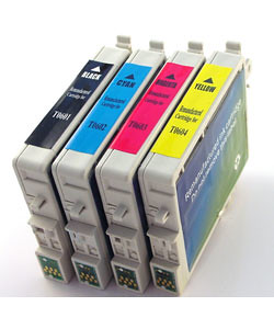 Ink Cartridges: Does Walgreens Refill Ink Cartridges