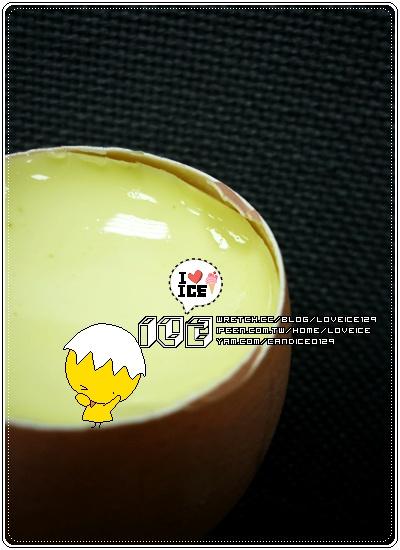 P1160819-002