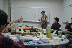 SDIM0540 (whaleforset) Tags: japan kmd keio dp2
