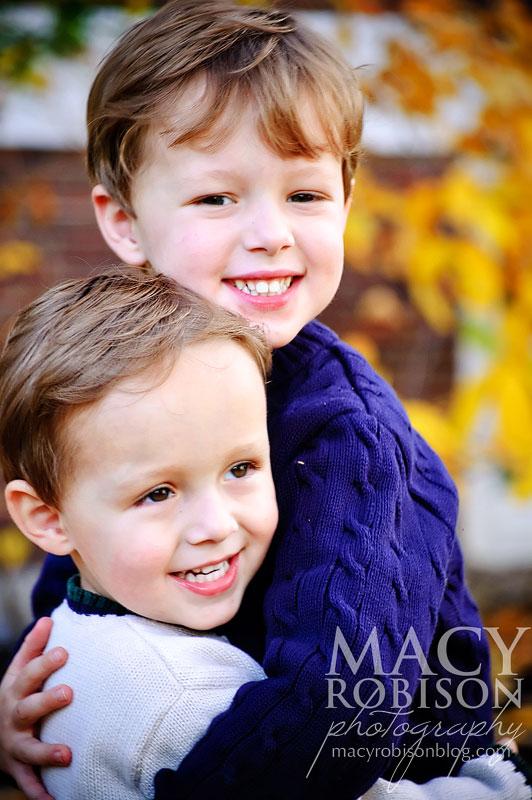 Boston Family Portraits-Harvard Business School-35