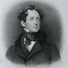 Thomas Moore, 1779-1852, Byron's 'Poet of all circles and the delight of his own'