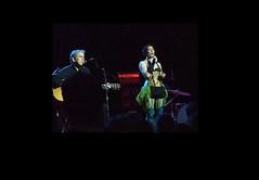 Amanda Palmer & Nervous Cabaret 11-19-09 State Theater, VA (velvetseas) Tags: statetheater fallschurch dresdendolls amandapalmer nervouscabaret