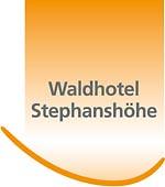 Waldhotel Stephanshöhe?