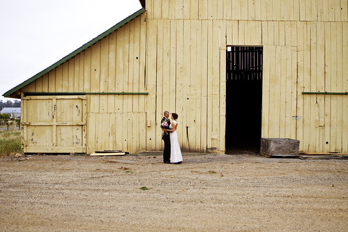 Jesslyn + Jeff-235a