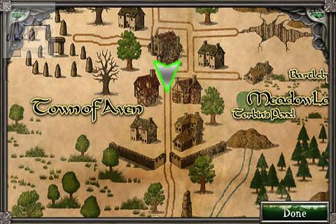RavenswordMap