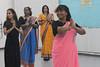 Indian Dance - 07