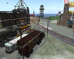 Grand Calleta Terminal (2009-12-08)-05