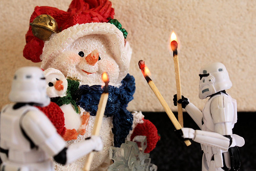 Where is the Rebel base, Snowman?