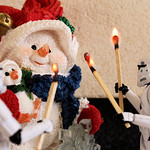 Where is the Rebel base, Snowman? thumbnail
