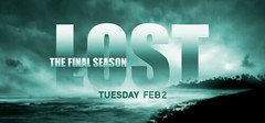 Lost The Final Season