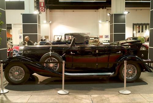 L1046729 - Hispano Suiza T56 Fiol (by delfi_r)
