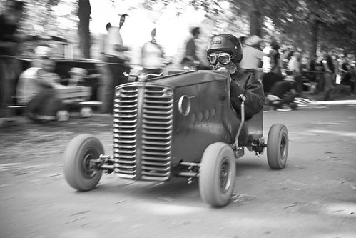 Hot Rod Hayride Soapbox Derby (36)