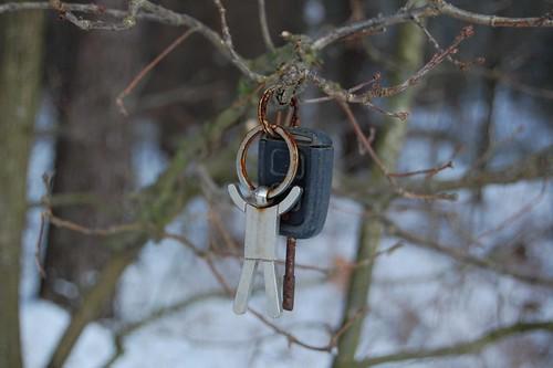 Ford key 2009 01 02