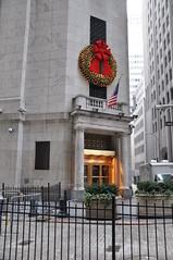 纽约证券交易所 New York Stock Exchange (Yì) Tags: nyc newyorkcity newyork 纽约