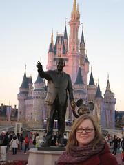 Disney 038