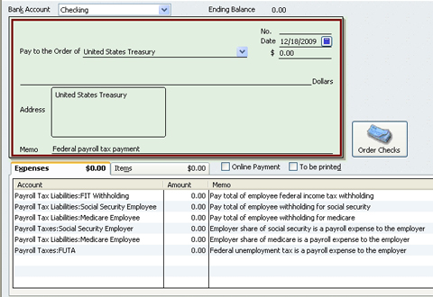 Step by Step Guide to Using QuickBooks