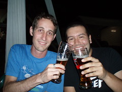 Bierfest!