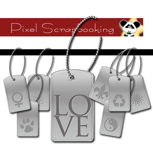Cover Tags