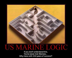 US Marine Logic (wstera2) Tags: coastguard afghanistan soldier army freedom support marine memorial war fighter peace iran military duty iraq navy jet honor weapon sniper hero seals soldiers service marines airforce rangers defense troops nightvision weapons memorialday sacrifice supportourtroops specialforces brothersinarms forceprotection offensiveweapons