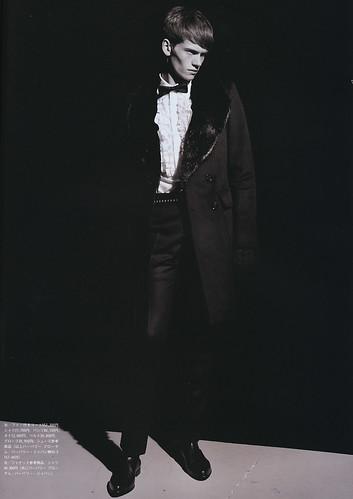Tom Guinness-Taylor5071(BRUTUS SB602_2006_10)