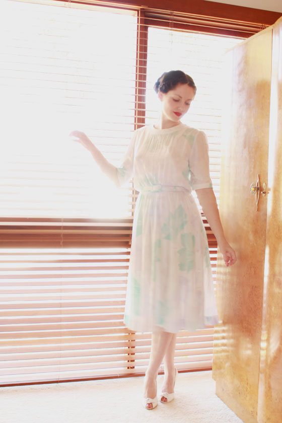 circle dress2