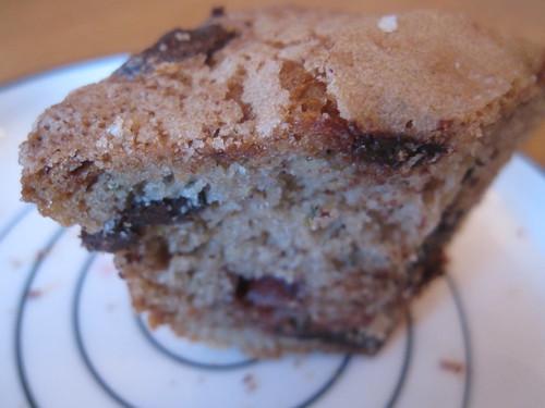 01-19 muffins